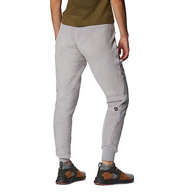 Women's Polartec High Loft™ Pant Monkey Fleece™ Pant | 055 | L, Light Dunes, back