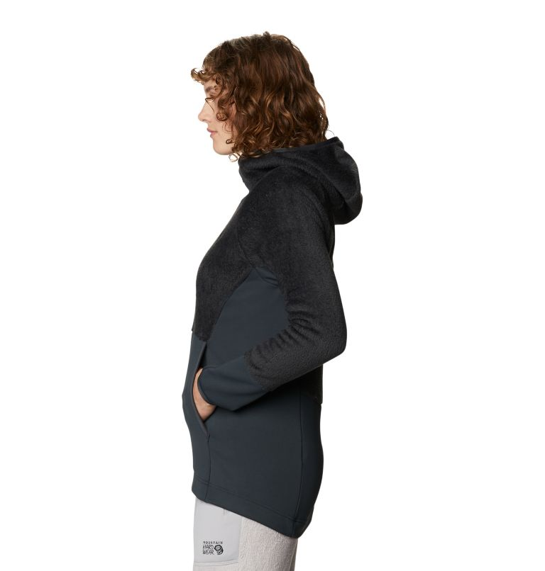Women's Monkey Fleece™ Hoody Women's Monkey Fleece™ Hoody, a1