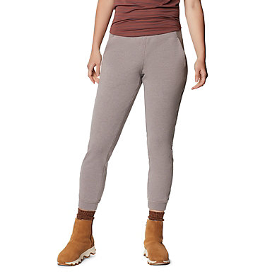 Women's Ordessa Pant Ordessa W Pant | 249 | L, Warm Ash, front