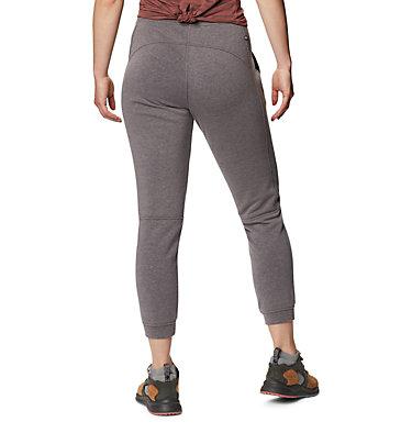 Pantalon Ordessa Femme Ordessa W Pant | 249 | L, Dark Zinc, back