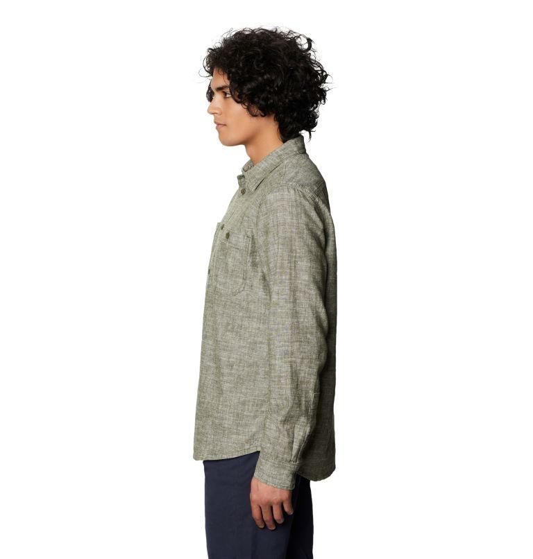 Chemise à manches longues Piney Creek™ Homme Chemise à manches longues Piney Creek™ Homme, a1
