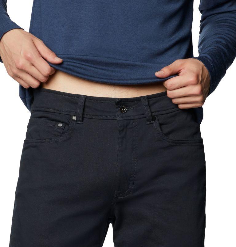 Tutka™ Warm Pant | 004 | 38 Men's Tutka™ Warm Pant, Dark Storm, a2