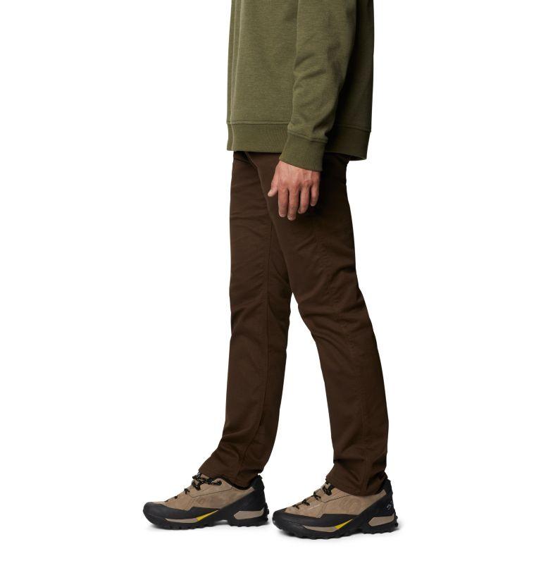Tutka™ Warm Pant | 201 | 38 Men's Tutka™ Warm Pant, Dark Shale, a1