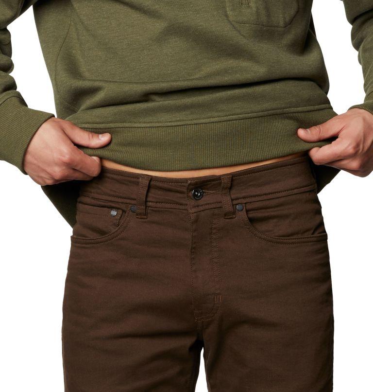 Tutka™ Warm Pant | 201 | 36 Men's Tutka™ Warm Pant, Dark Shale, a2