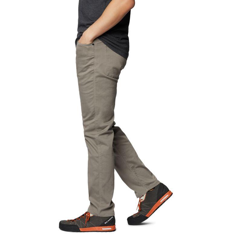 Men's Tutka™ Warm Pant Men's Tutka™ Warm Pant, a1