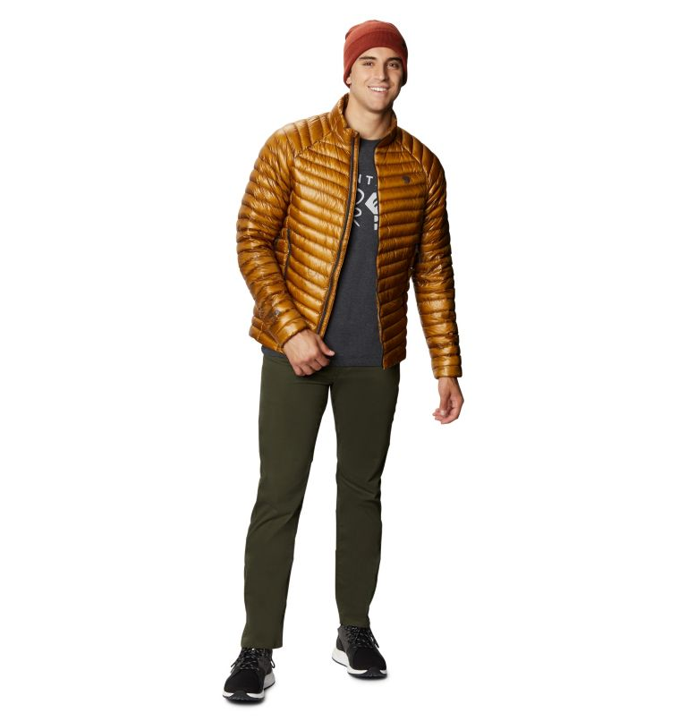 Tutka™ Warm Pant | 304 | 30 Men's Tutka™ Warm Pant, Dark Army, a9