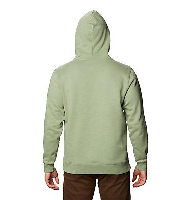 Men's Mountain Legs™ Hoody Mountain Legs™ Hoody | 750 | L, Field, back