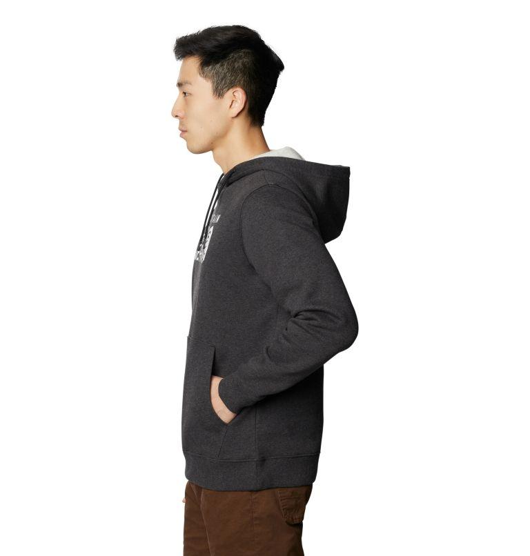 Men's Mountain Hardwear Logo™ Pullover Hoody Men's Mountain Hardwear Logo™ Pullover Hoody, a1