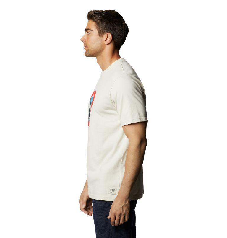 Men's On Belay™ Short Sleeve T-Shirt Men's On Belay™ Short Sleeve T-Shirt, a1