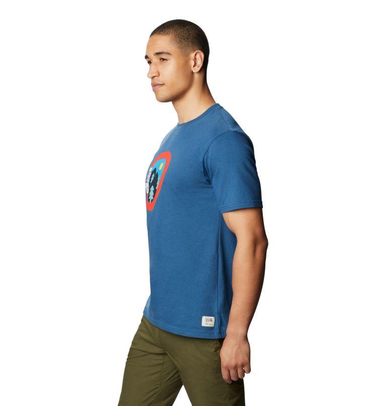 T-shirt à manches courtes On Belay™ Homme T-shirt à manches courtes On Belay™ Homme, a1