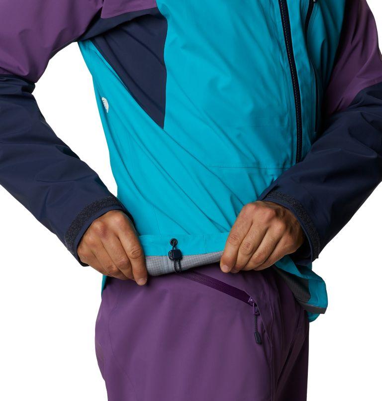 Men's Exposure/2™ Gore-Tex Pro Light Jacket Men's Exposure/2™ Gore-Tex Pro Light Jacket, a5