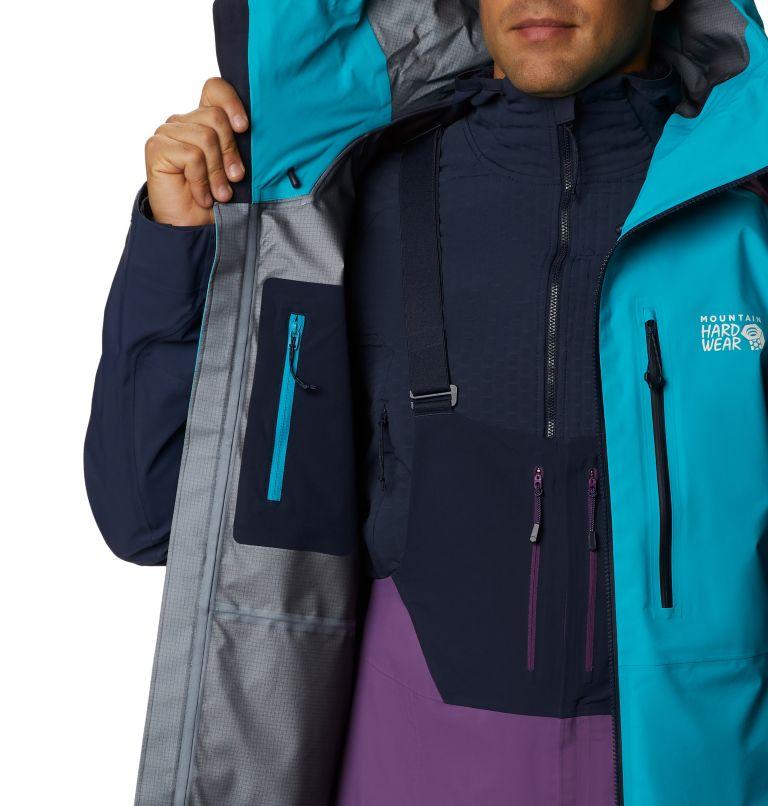 Men's Exposure/2™ Gore Tex Pro Lite Jacket Men's Exposure/2™ Gore Tex Pro Lite Jacket, a6