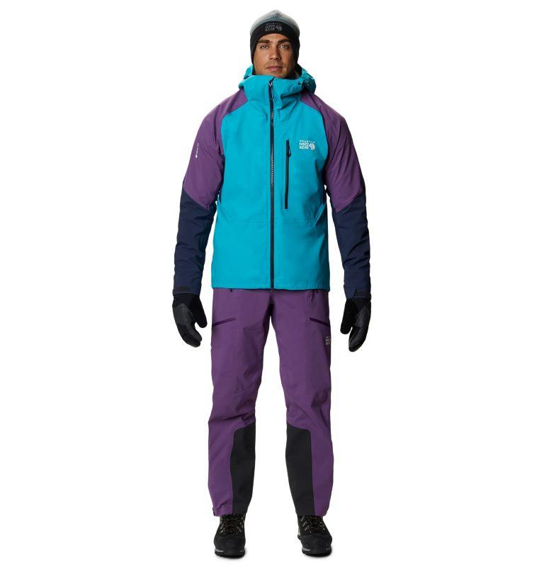 Men's Exposure/2™ Gore Tex Pro Lite Jacket Men's Exposure/2™ Gore Tex Pro Lite Jacket, a9