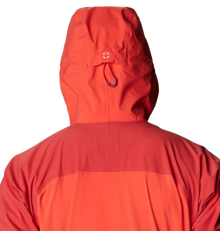 Men's Exposure/2™ Gore-Tex Pro Light Jacket Men's Exposure/2™ Gore-Tex Pro Light Jacket, a4