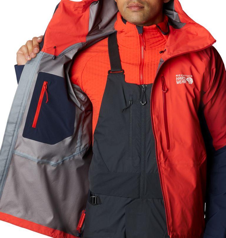 Men's Exposure/2™ Gore-Tex Pro Light Jacket Men's Exposure/2™ Gore-Tex Pro Light Jacket, a6