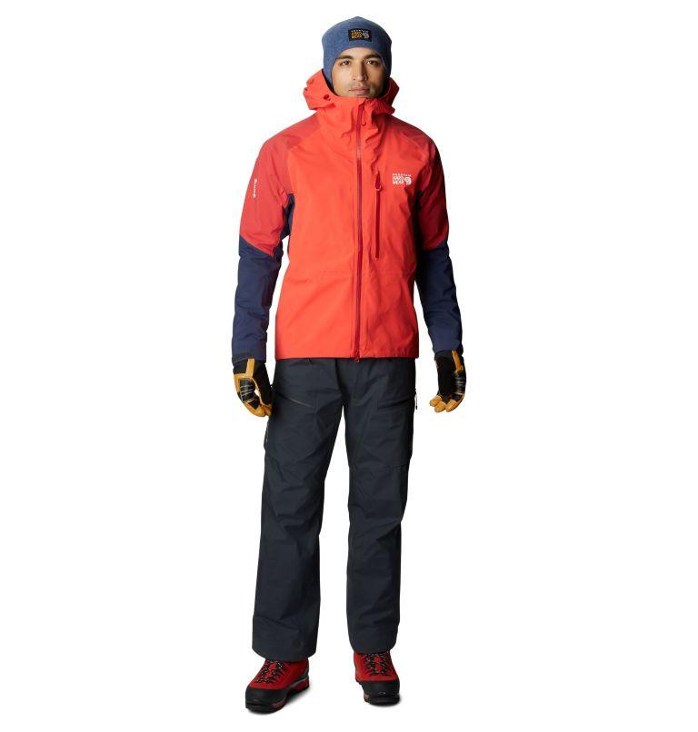 Men's Exposure/2™ Gore-Tex Pro Light Jacket Men's Exposure/2™ Gore-Tex Pro Light Jacket, a9