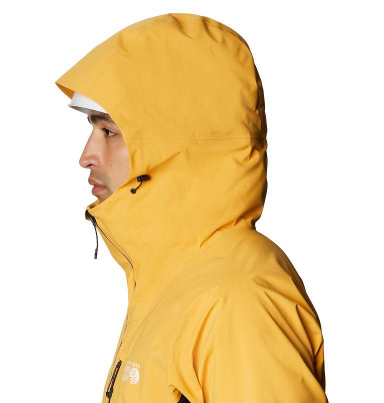 Men's Exposure/2™ Gore Tex Pro LT Jacket Men's Exposure/2™ Gore Tex Pro LT Jacket, a3