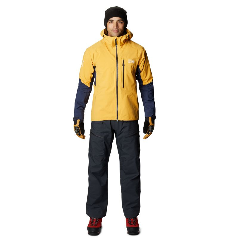Men's Exposure/2™ Gore Tex Pro Lite Jacket Men's Exposure/2™ Gore Tex Pro Lite Jacket, a9