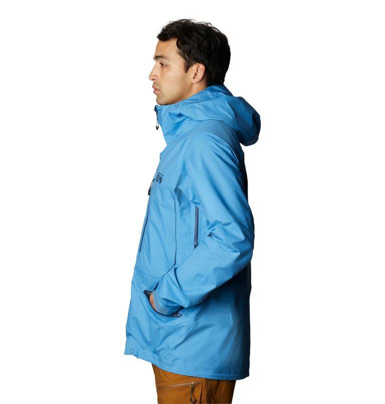 Men's The Viv™ Gore-Tex® Pro Jacket Men's The Viv™ Gore-Tex® Pro Jacket, a1