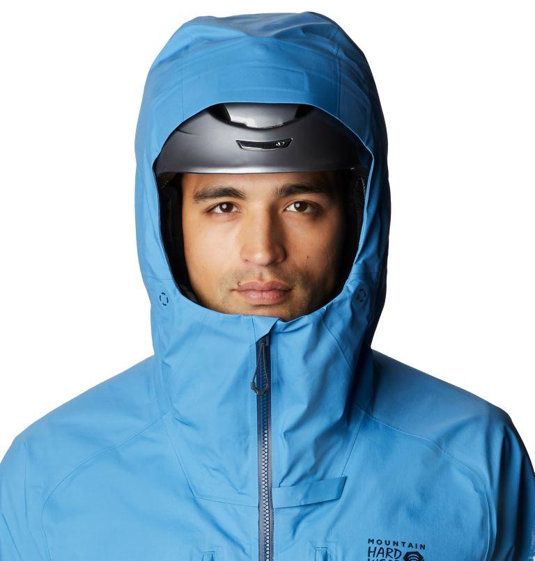 Men's The Viv™ Gore-Tex® Pro Jacket Men's The Viv™ Gore-Tex® Pro Jacket, a2