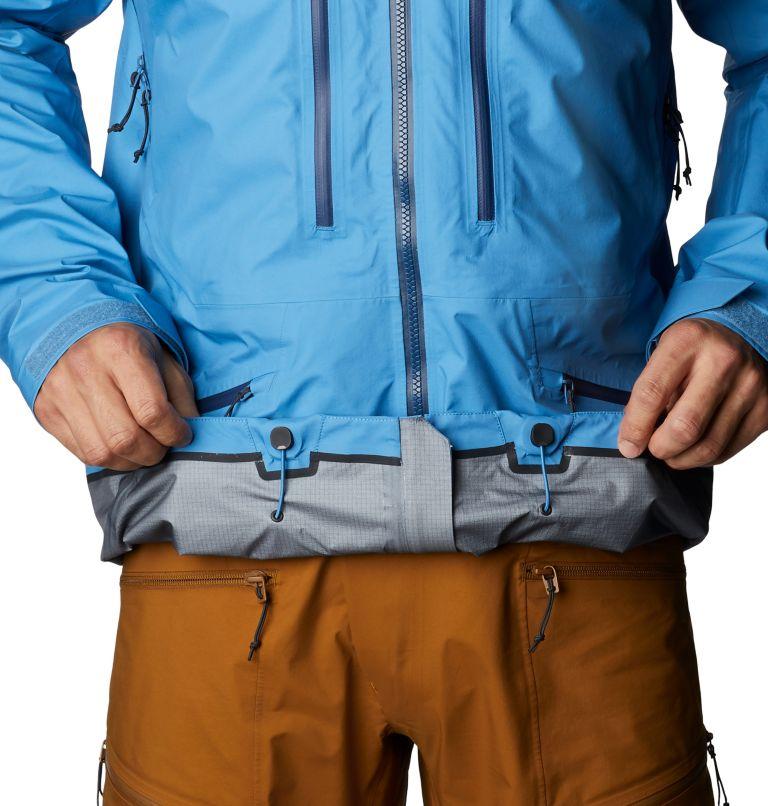 Men's The Viv™ Gore-Tex® Pro Jacket Men's The Viv™ Gore-Tex® Pro Jacket, a5
