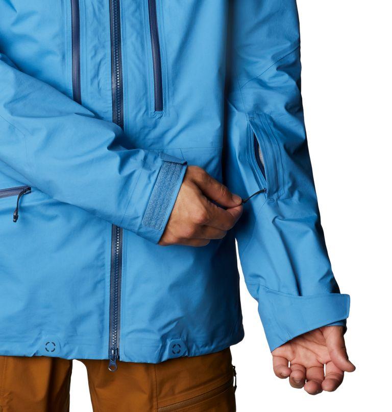 Men's The Viv™ Gore-Tex® Pro Jacket Men's The Viv™ Gore-Tex® Pro Jacket, a8