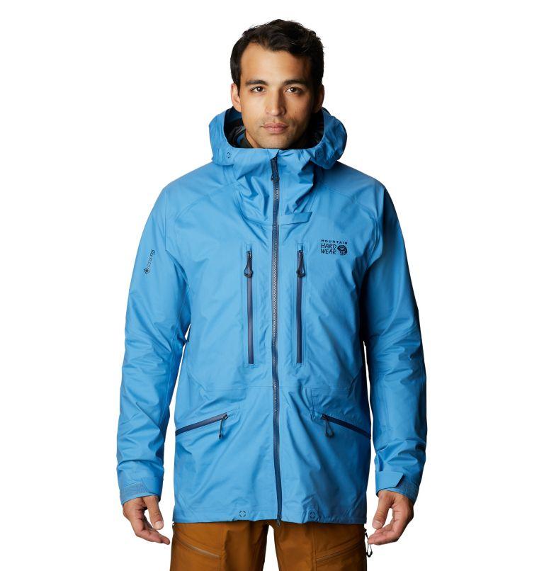 Men's The Viv™ Gore-Tex® Pro Jacket Men's The Viv™ Gore-Tex® Pro Jacket, front