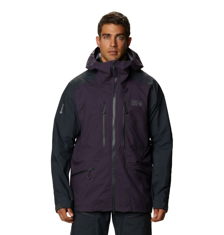 Men's The Viv™ Gore-Tex® Pro Jacket Men's The Viv™ Gore-Tex® Pro Jacket, front