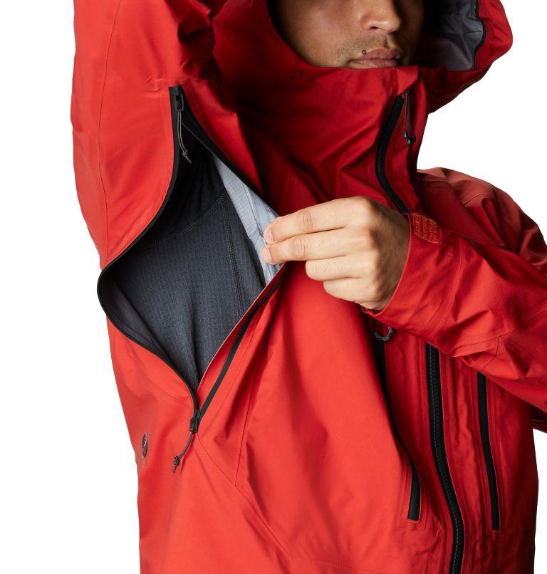 Men's The Viv™ Gore-Tex® Pro Jacket Men's The Viv™ Gore-Tex® Pro Jacket, a10