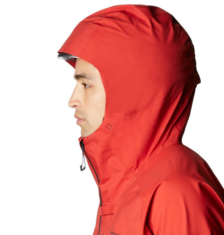 Men's The Viv™ Gore-Tex® Pro Jacket Men's The Viv™ Gore-Tex® Pro Jacket, a3