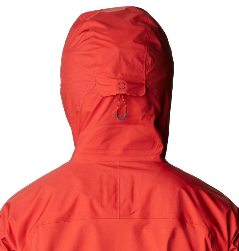 Men's The Viv™ Gore-Tex® Pro Jacket Men's The Viv™ Gore-Tex® Pro Jacket, a4