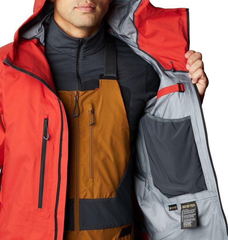 Men's The Viv™ Gore-Tex® Pro Jacket Men's The Viv™ Gore-Tex® Pro Jacket, a6