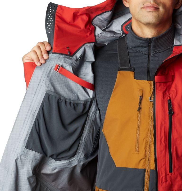 Men's The Viv™ Gore-Tex® Pro Jacket Men's The Viv™ Gore-Tex® Pro Jacket, a7