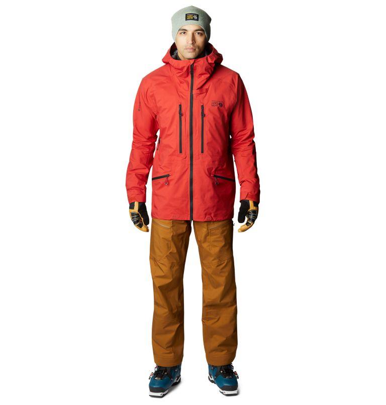 Men's The Viv™ Gore-Tex® Pro Jacket Men's The Viv™ Gore-Tex® Pro Jacket, a9