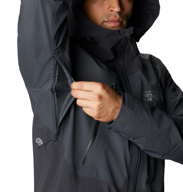 Sky Ridge™ Gore-Tex Jacket | 004 | L Men's Sky Ridge™ Gore-Tex® Jacket, Dark Storm, a10