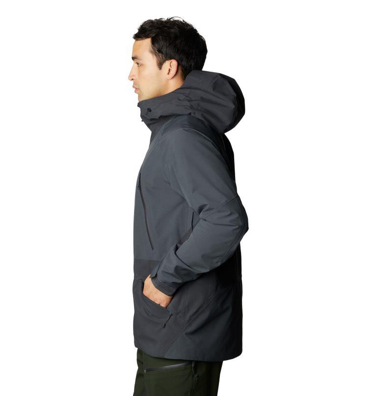 Sky Ridge™ Gore-Tex Jacket | 004 | L Men's Sky Ridge™ Gore-Tex® Jacket, Dark Storm, a1