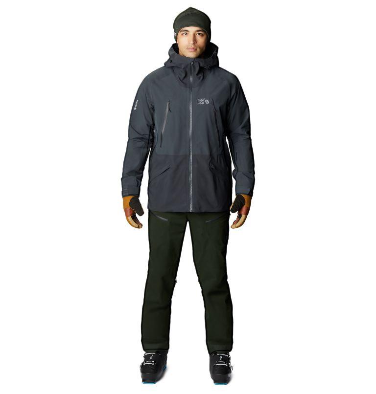 Sky Ridge™ Gore-Tex Jacket | 004 | L Men's Sky Ridge™ Gore-Tex® Jacket, Dark Storm, a9