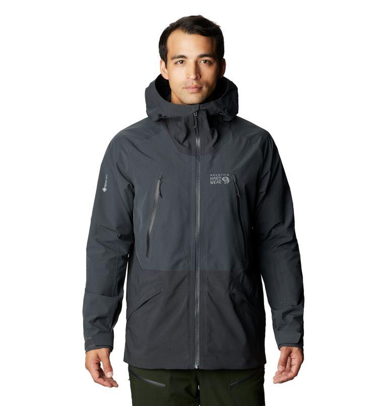 Men's Sky Ridge™ Gore-Tex® Jacket Men's Sky Ridge™ Gore-Tex® Jacket, front