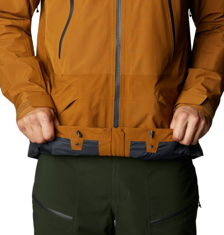 Men's Sky Ridge™ Gore-Tex® Jacket Men's Sky Ridge™ Gore-Tex® Jacket, a5