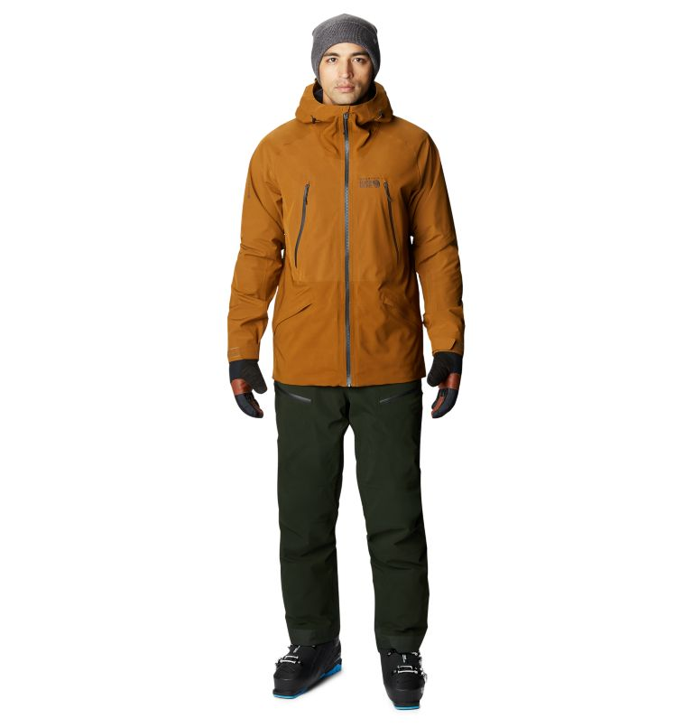 Men's Sky Ridge™ Gore-Tex® Jacket Men's Sky Ridge™ Gore-Tex® Jacket, a9