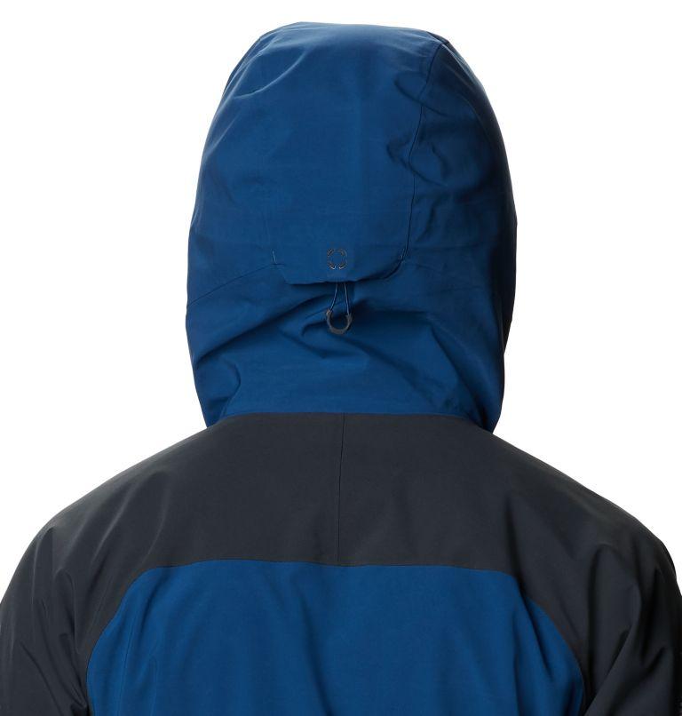 Men's Sky Ridge™ Gore-Tex® Jacket Men's Sky Ridge™ Gore-Tex® Jacket, a4
