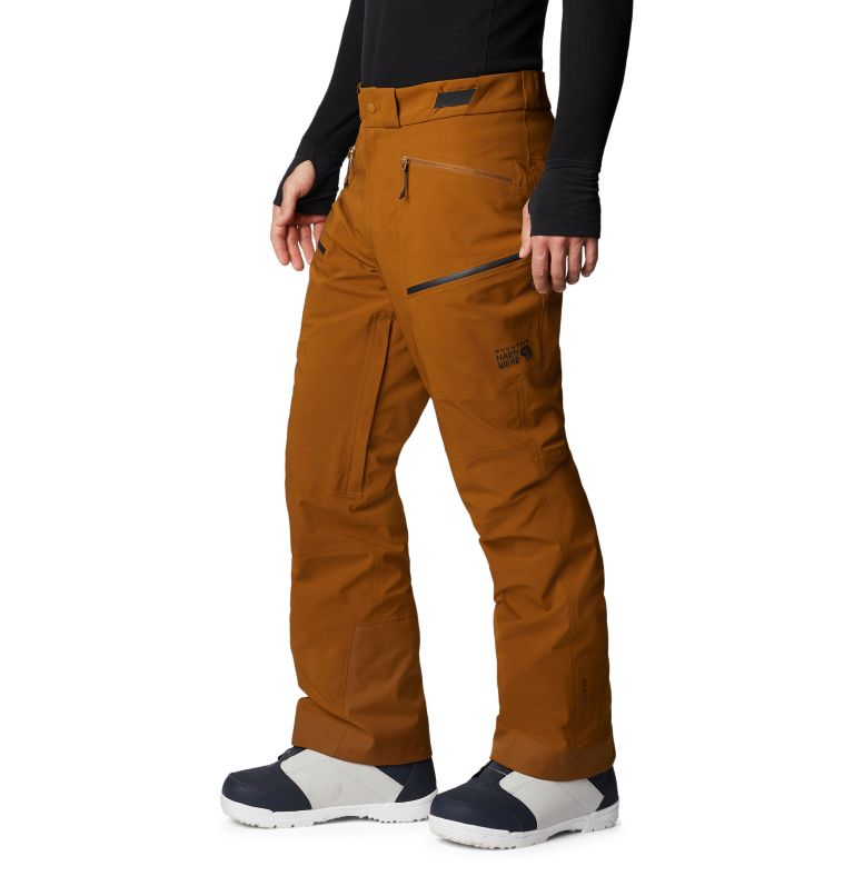 Men's Sky Ridge™ Gore-Tex® Pant Men's Sky Ridge™ Gore-Tex® Pant, a1