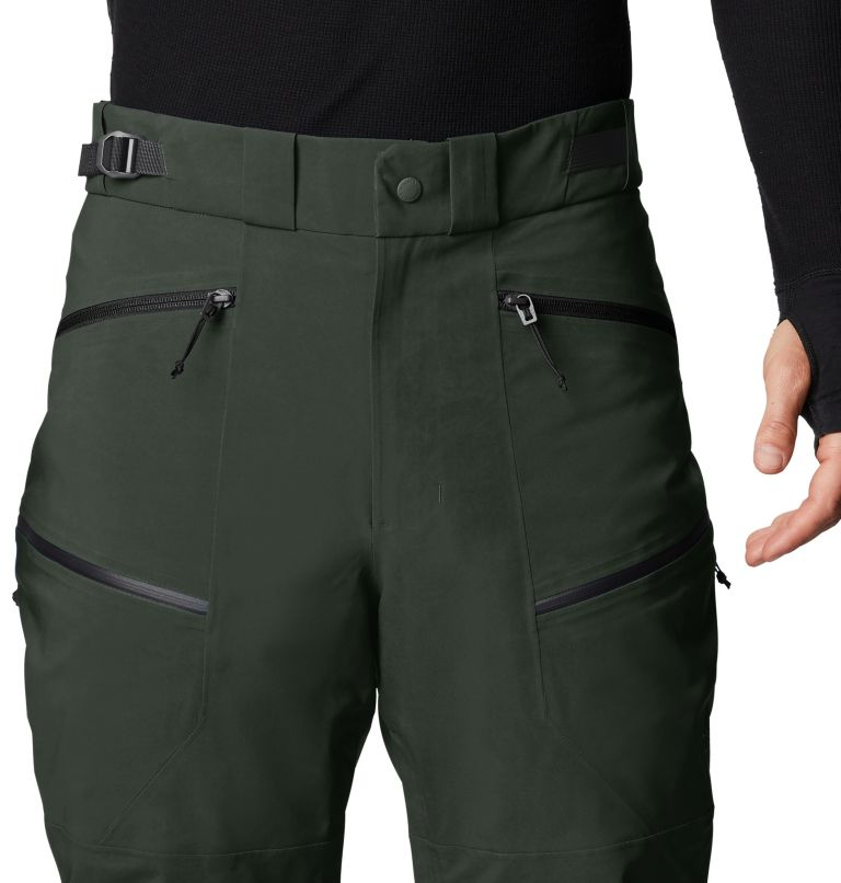 Men's Sky Ridge™ Gore-Tex® Pant Men's Sky Ridge™ Gore-Tex® Pant, a2