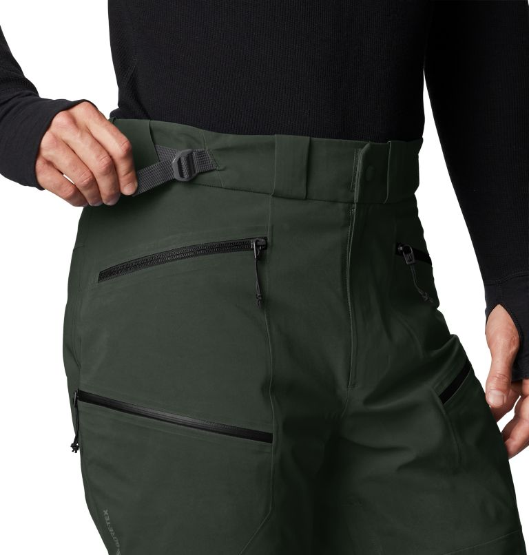 Men's Sky Ridge™ Gore-Tex® Pant Men's Sky Ridge™ Gore-Tex® Pant, a3