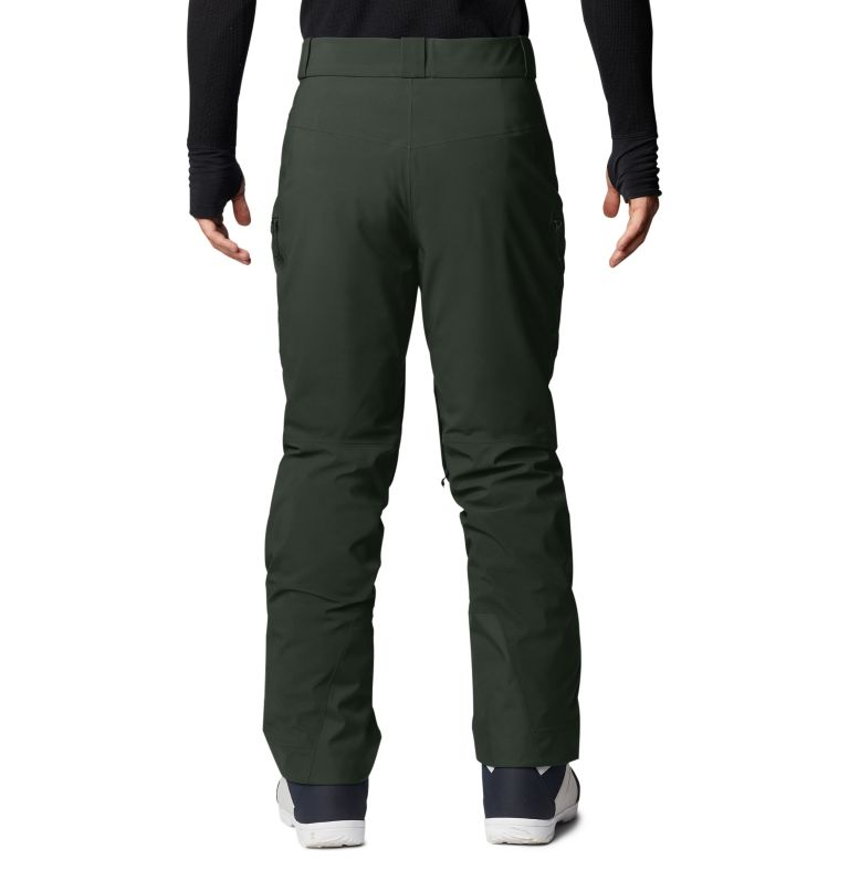 Men's Sky Ridge™ Gore-Tex® Pant Men's Sky Ridge™ Gore-Tex® Pant, back