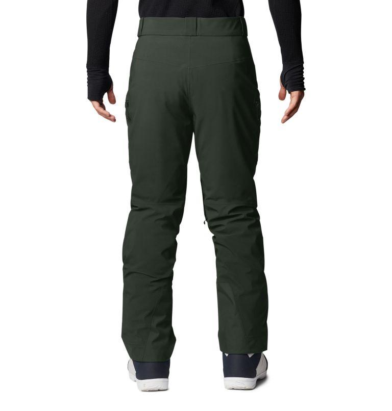 Sky Ridge™ Gore-Tex Pant | 306 | XXL Men's Sky Ridge™ Gore-Tex® Pant, Black Sage, back