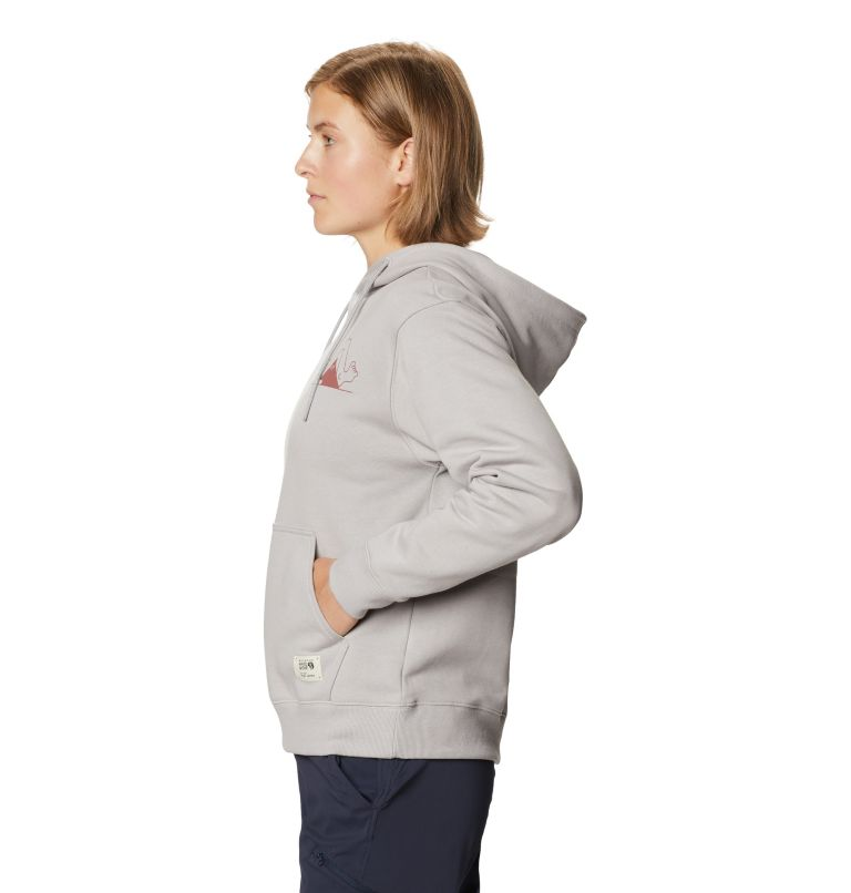 Women's Mountain Legs™ Hoody Women's Mountain Legs™ Hoody, a1
