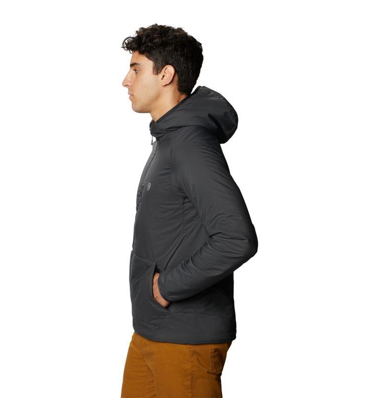 Men's Kor Strata™ Pullover Hoody Men's Kor Strata™ Pullover Hoody, a1
