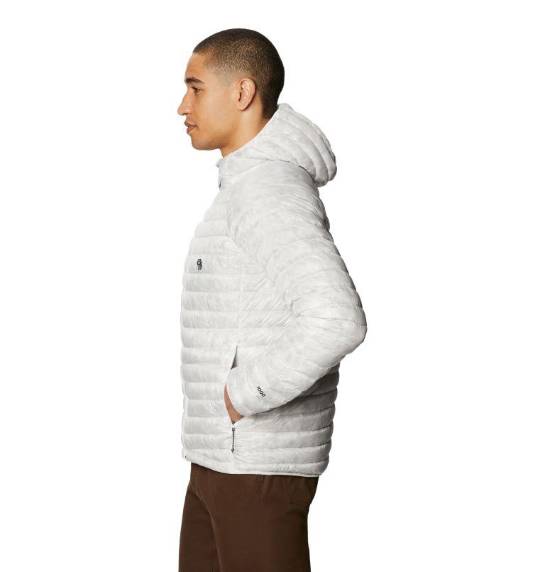 Ghost Whisperer™ UL Jacket | 102 | S Men's Ghost Whisperer™ UL Jacket, Fogbank, a1