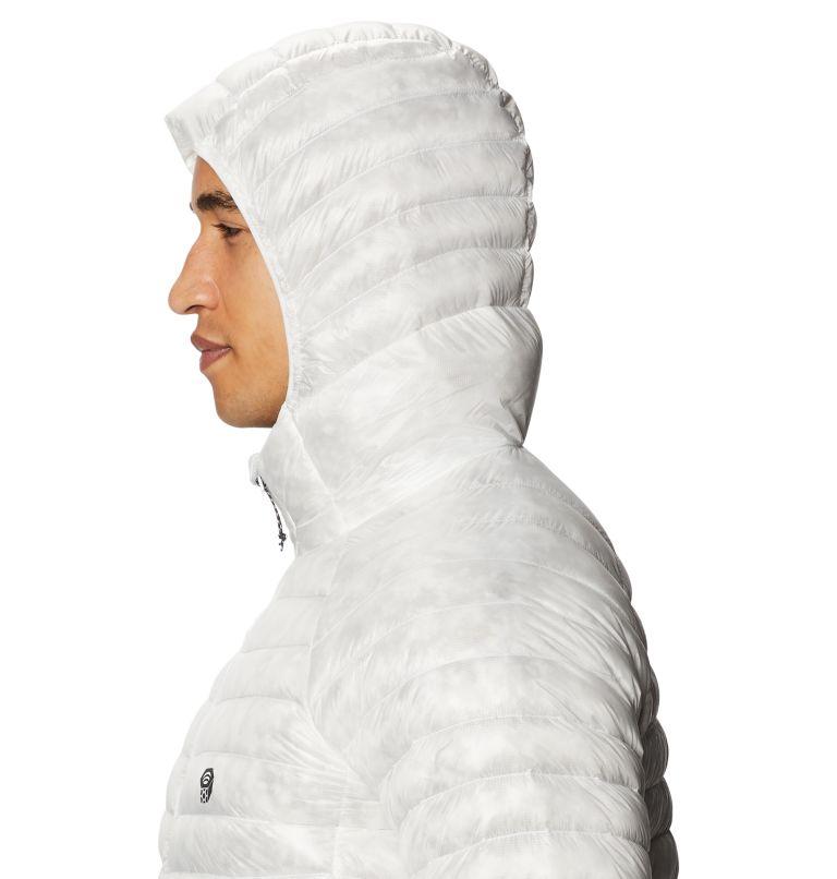 Ghost Whisperer™ UL Jacket | 102 | S Men's Ghost Whisperer™ UL Jacket, Fogbank, a3